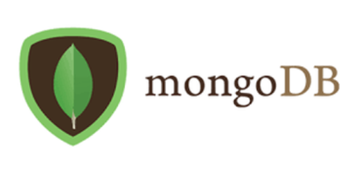 base de datos mongodb tutorial